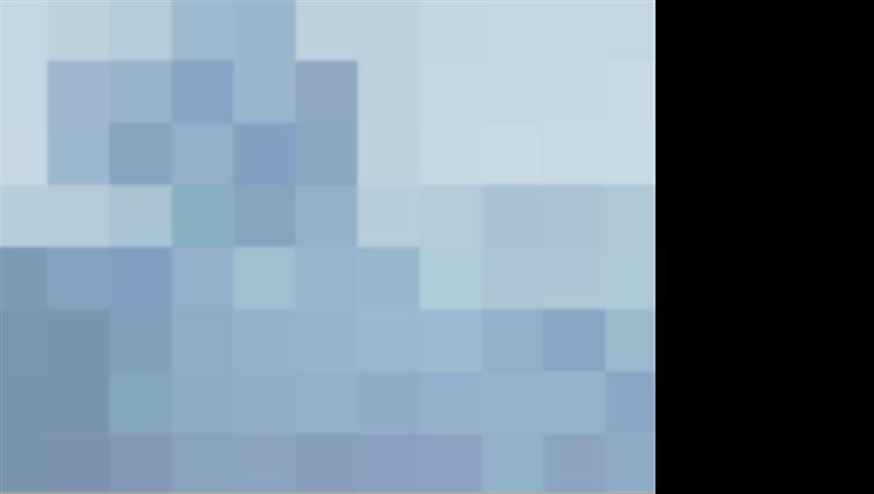 قالب التصميم الأزرق الرقمي