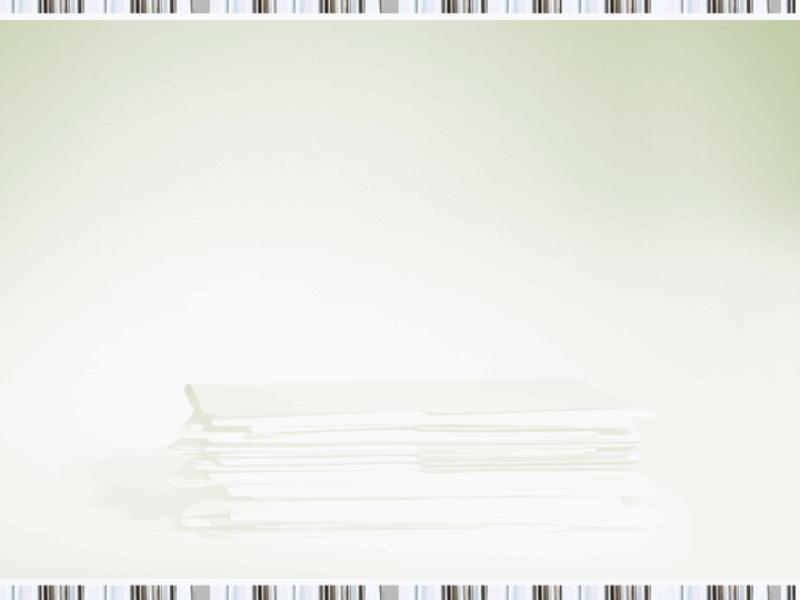 Шаблон на макет за твърде много файлове
