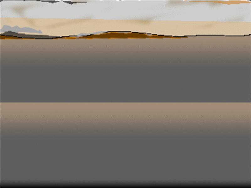 Šablona návrhu s barevným motivem