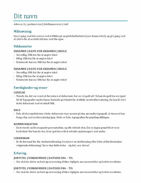 CV (farve)