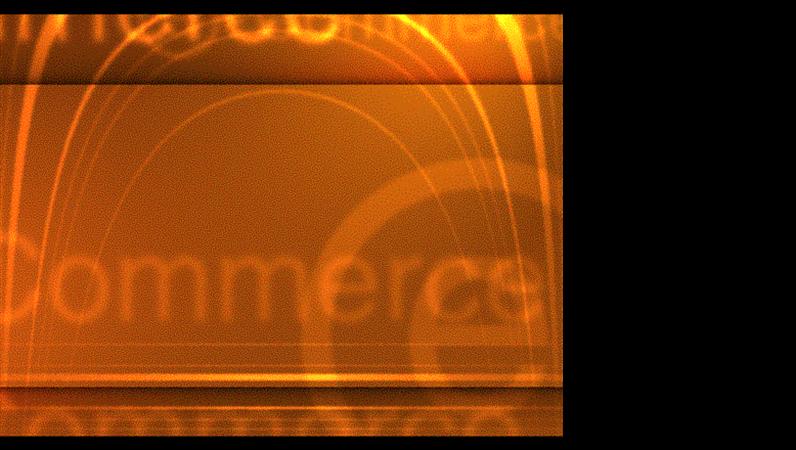"""Entwurfsvorlage """"E-Commerce"""""""