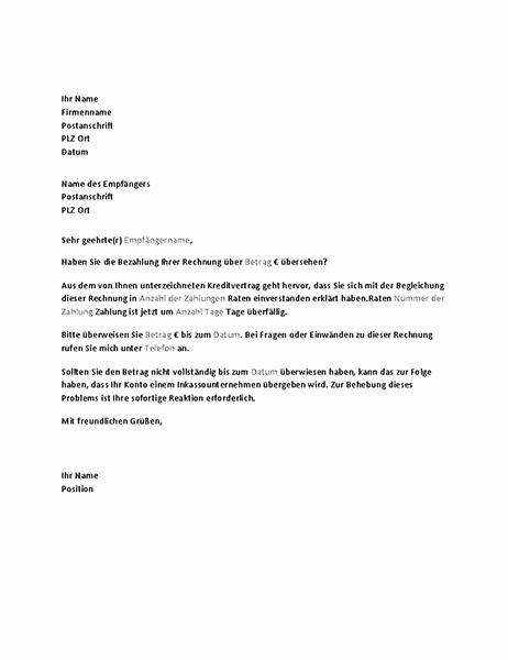 Briefvorlage Din 5008 Briefvorlagen Brief Vorlagen 14