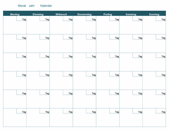 October Oktober Kalender Calendar 2019 Oktober 14