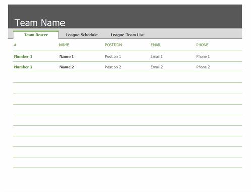 Sports Program Template Microsoft Word from binaries.templates.cdn.office.net
