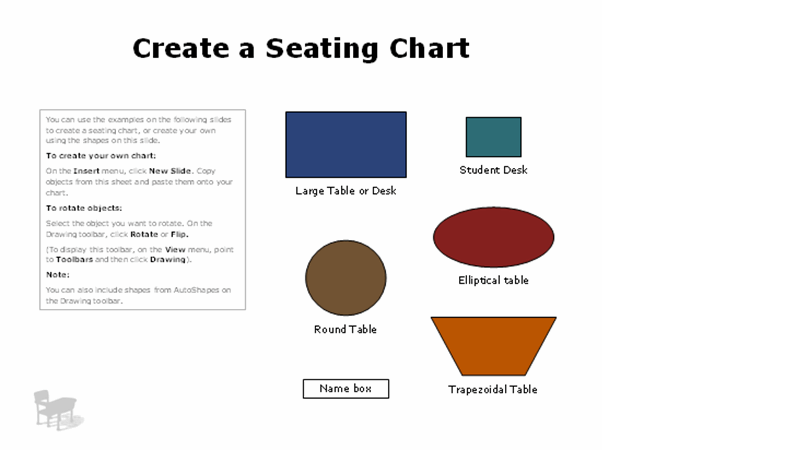 Classroom Seating Chart Template Microsoft Word from binaries.templates.cdn.office.net