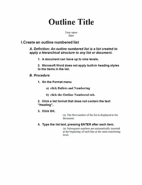 Microsoft Word Report Template from binaries.templates.cdn.office.net