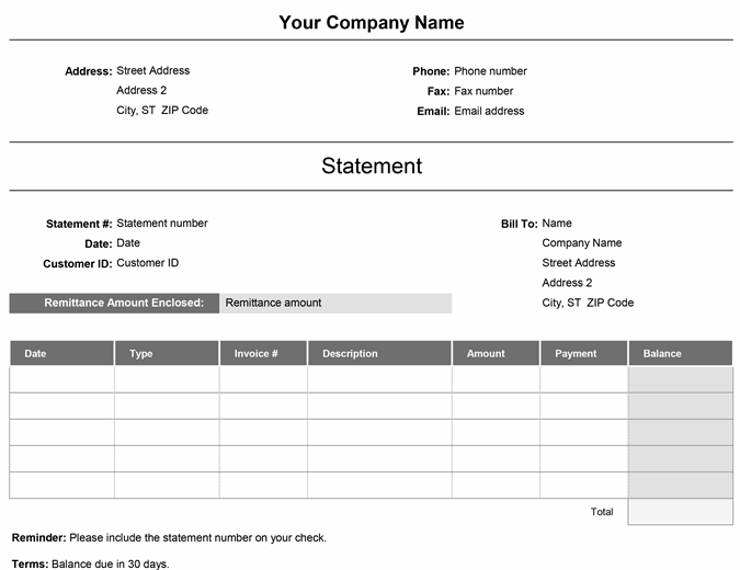Monthly Payment Template from binaries.templates.cdn.office.net
