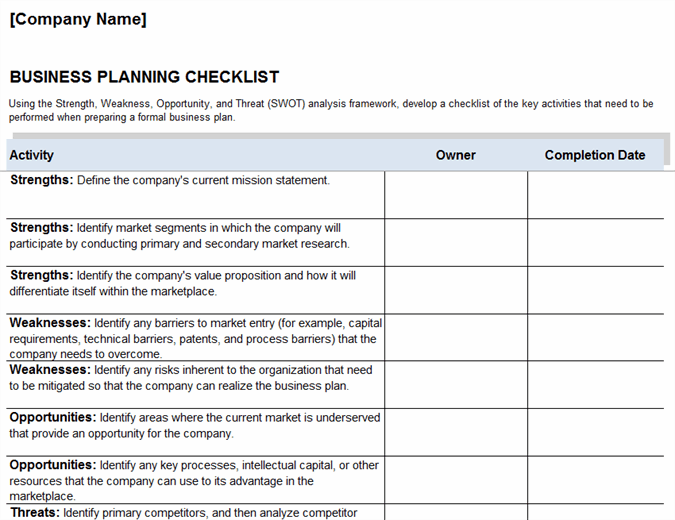 Plan Template Word from binaries.templates.cdn.office.net