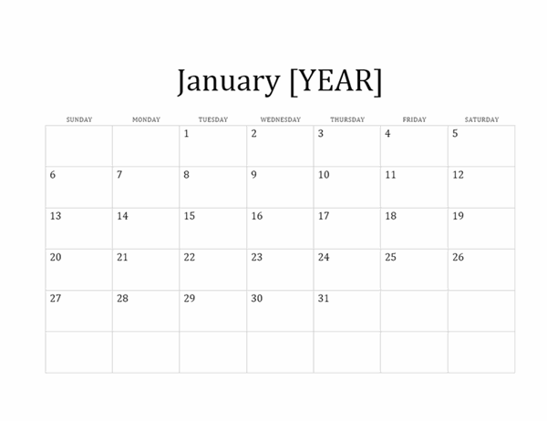 Calendar Template For Ms Word from binaries.templates.cdn.office.net