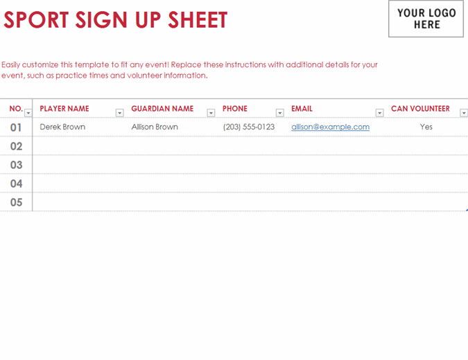 Microsoft Sign Up Sheet Template from binaries.templates.cdn.office.net