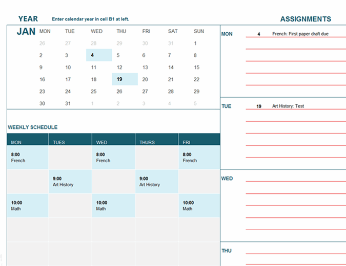 Calendar Template For Powerpoint from binaries.templates.cdn.office.net