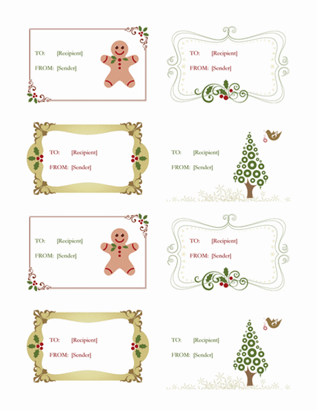 Gift Tag Template Word from binaries.templates.cdn.office.net