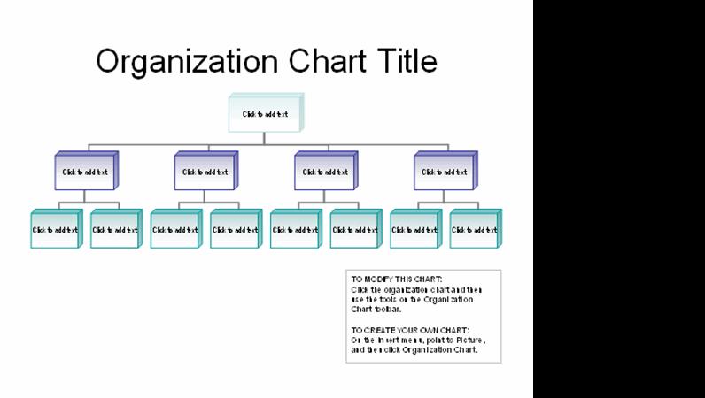 Business Org Chart Template from binaries.templates.cdn.office.net