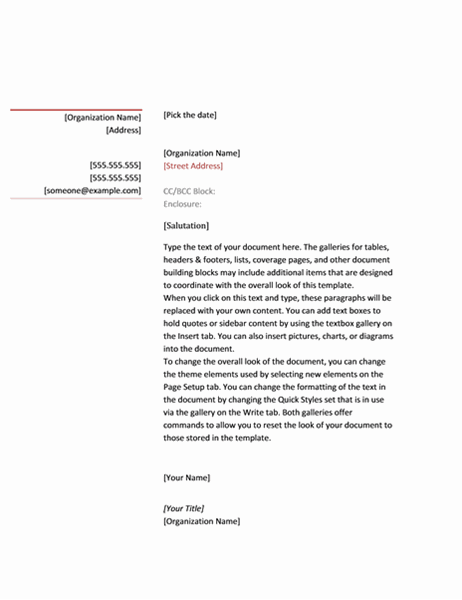 Personal Reference Letter Template Word from binaries.templates.cdn.office.net