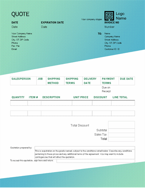 Invoices Office Com