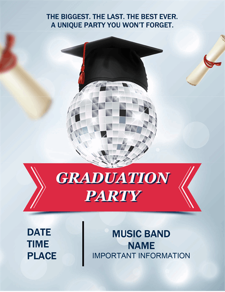Graduation Program Template Microsoft Word from binaries.templates.cdn.office.net