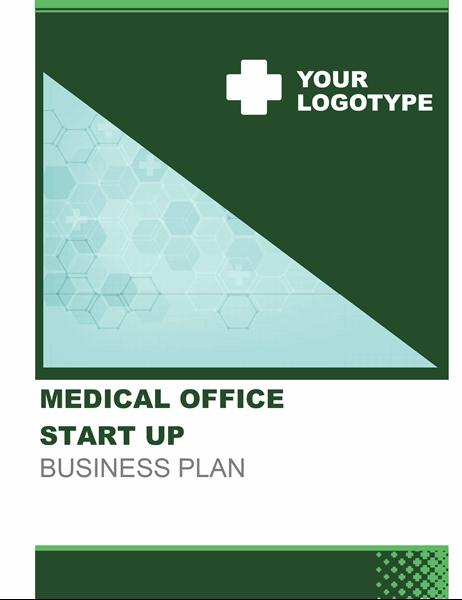 Business Plans Office Com