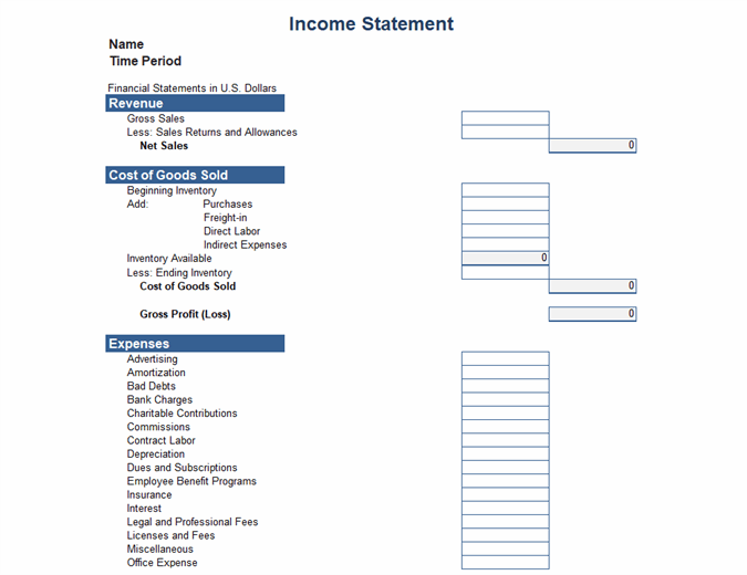 Income Sheet Template from binaries.templates.cdn.office.net