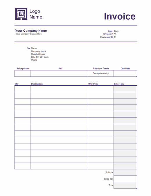 Simple Packing Slip Template from binaries.templates.cdn.office.net