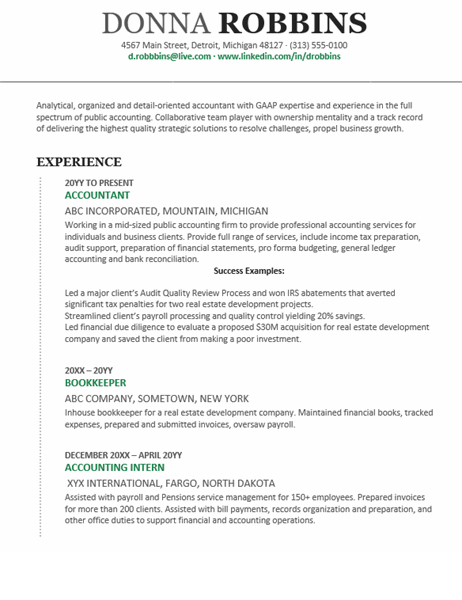 Does Resume Include Cover Letter from binaries.templates.cdn.office.net