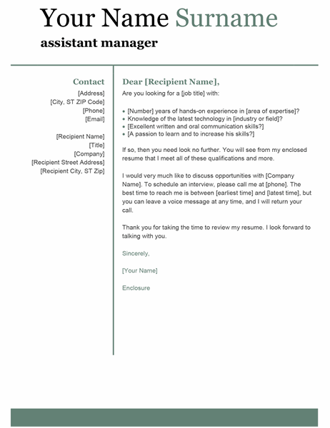 Ejemplos De Cover Letter from binaries.templates.cdn.office.net