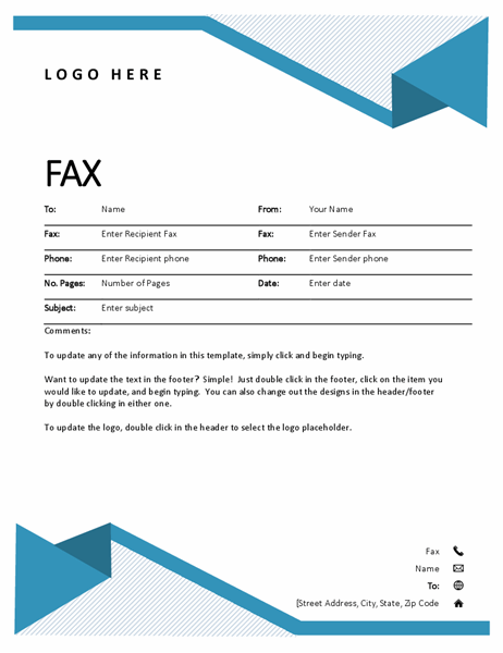 Fax Template For Word from binaries.templates.cdn.office.net
