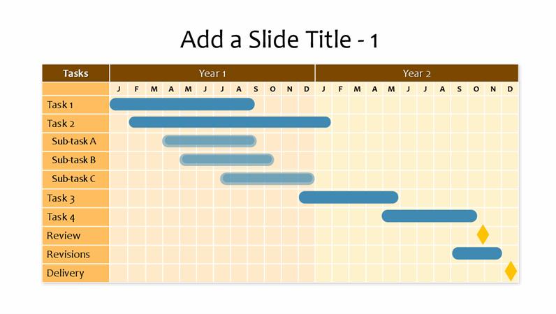Gnatt Chart Template from binaries.templates.cdn.office.net