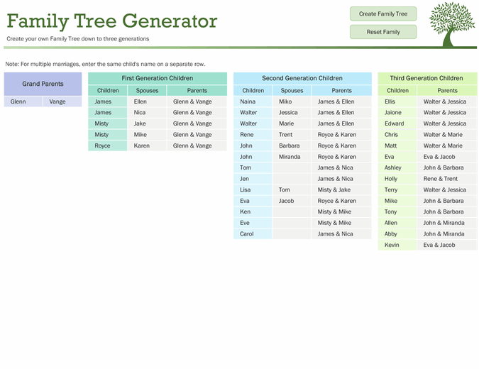 Family Tree Pictures Template from binaries.templates.cdn.office.net