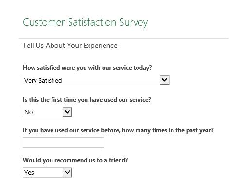 Blank Questionnaire Template from binaries.templates.cdn.office.net