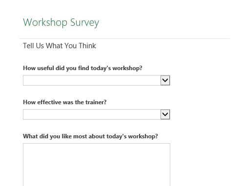 Survey Template Ms Word from binaries.templates.cdn.office.net