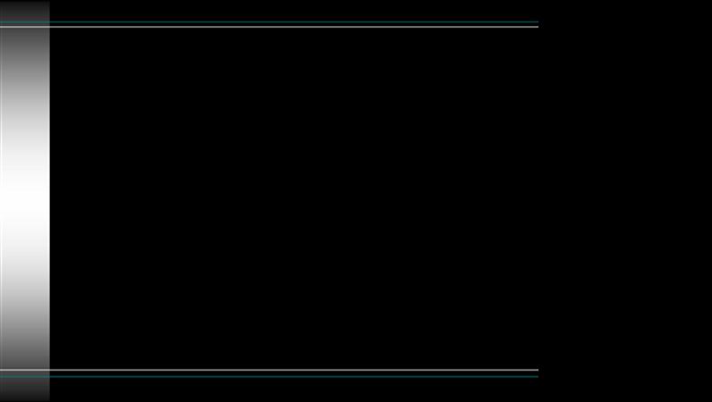 Plantilla de diseño en color negro