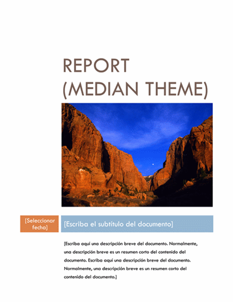 Informe (diseño Intermedio)