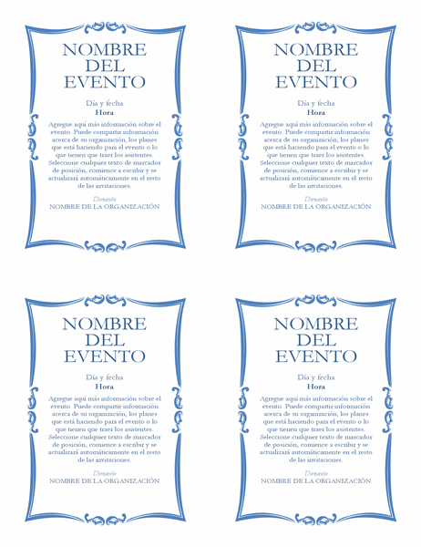 Folleto de evento (4)