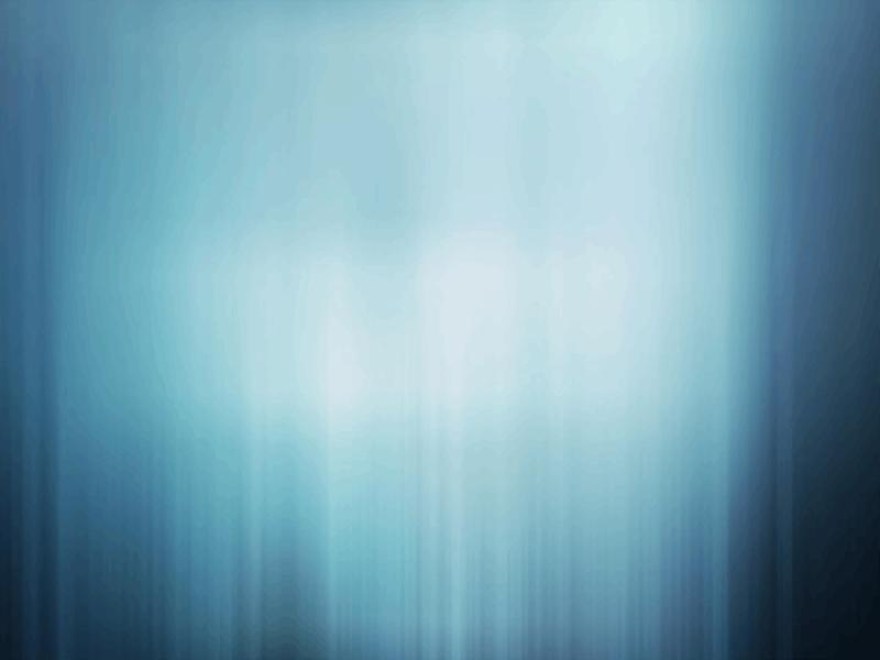 Celestes y azules