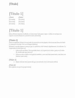 Wiki del equipo empresarial
