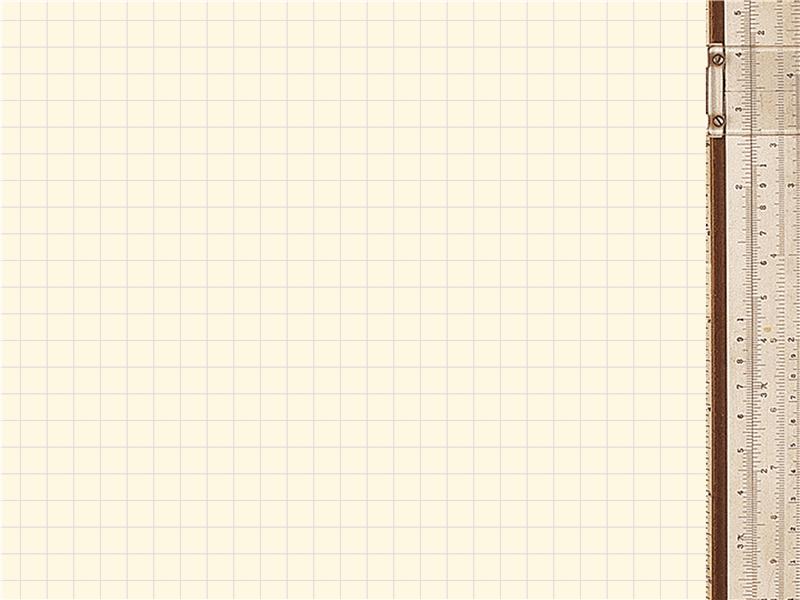 Laskutikku-suunnittelumalli