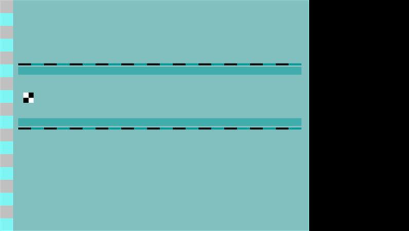 Modèle de conception: Damiers
