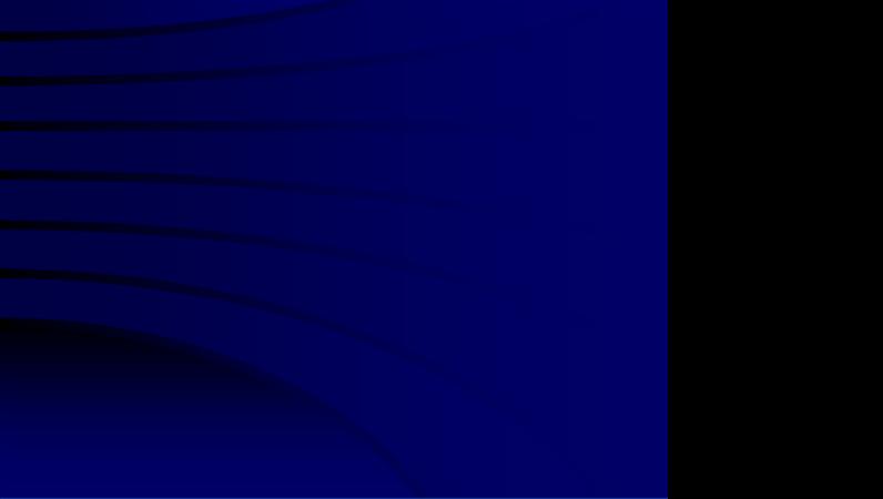 Modèle de conception: Impulsion