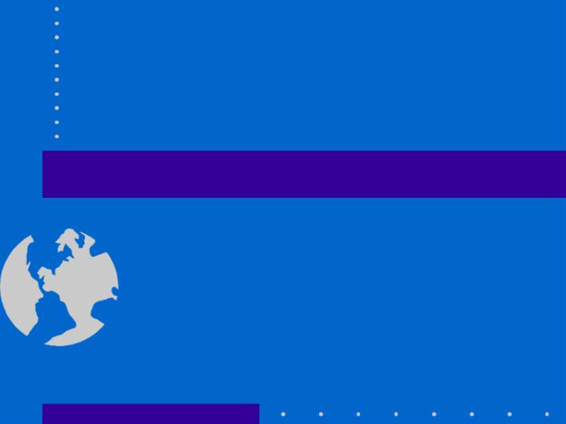 Modèle de conception: Contemporain