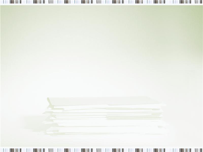Modèle de conception - Multitude de fichiers