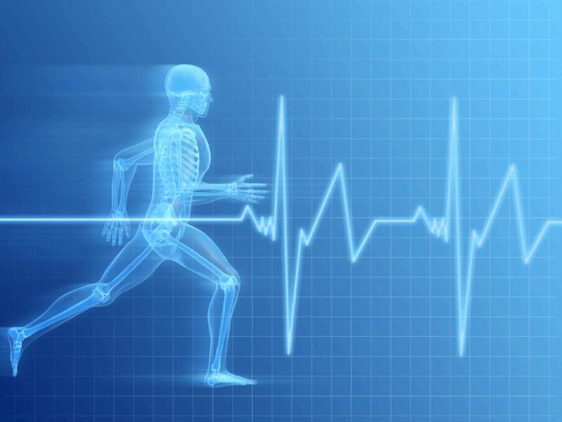 Thème santé - Cardio