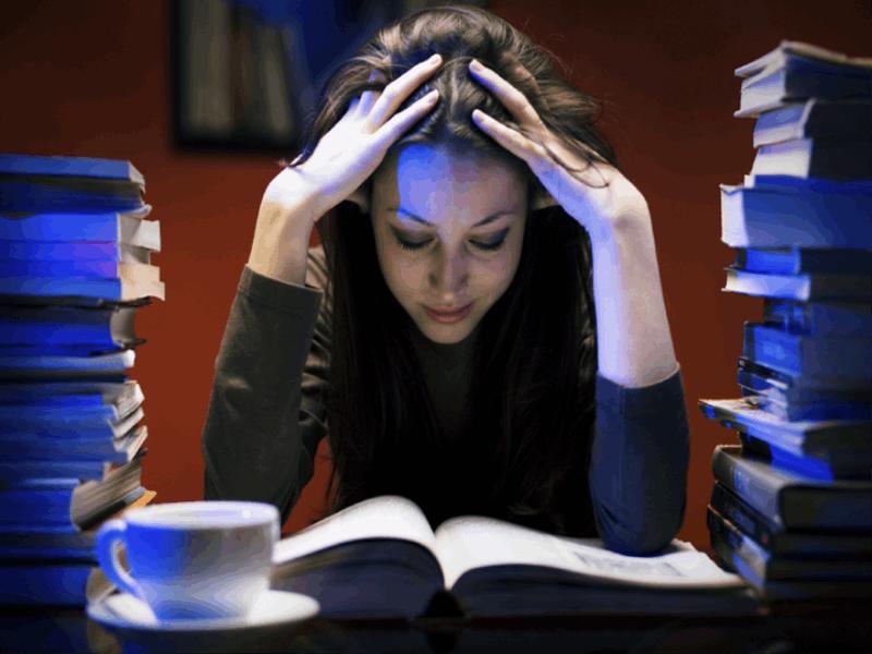 Thème scolaire - Concentration