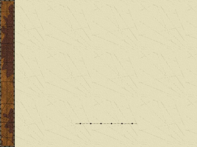 תבנית עיצוב - מסע