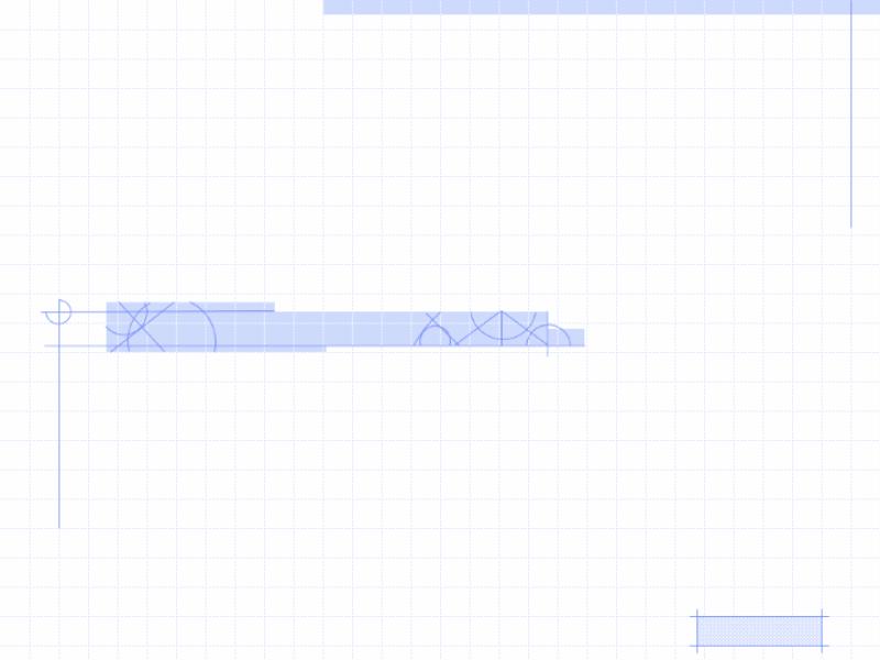 תבנית עיצוב - גליון שרטוט