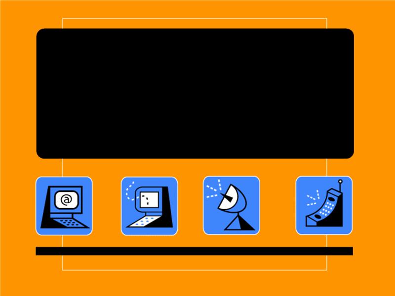 תבנית עיצוב תקשורת