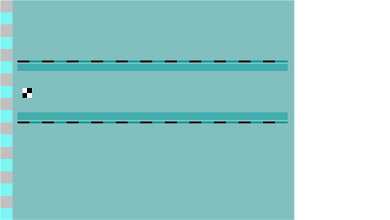 Predložak dizajna Šahovnice