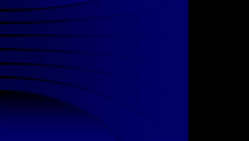Predložak dizajna Impuls