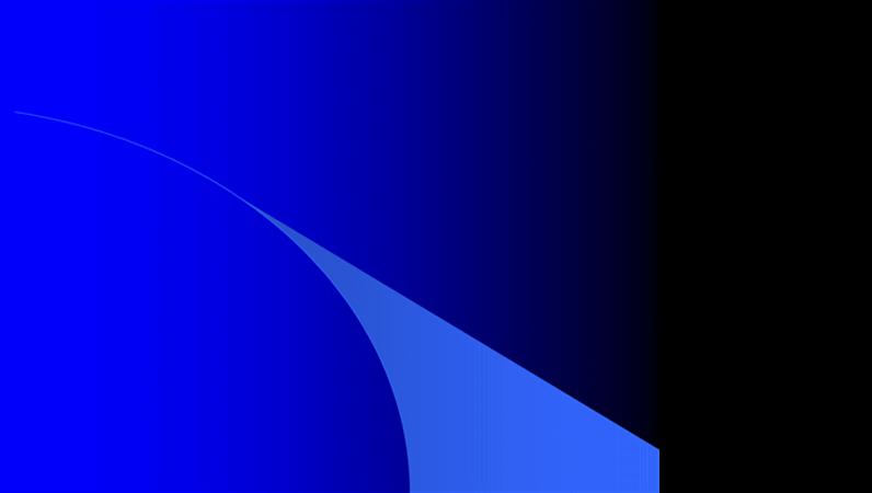 Predložak dizajna Uzdizanje