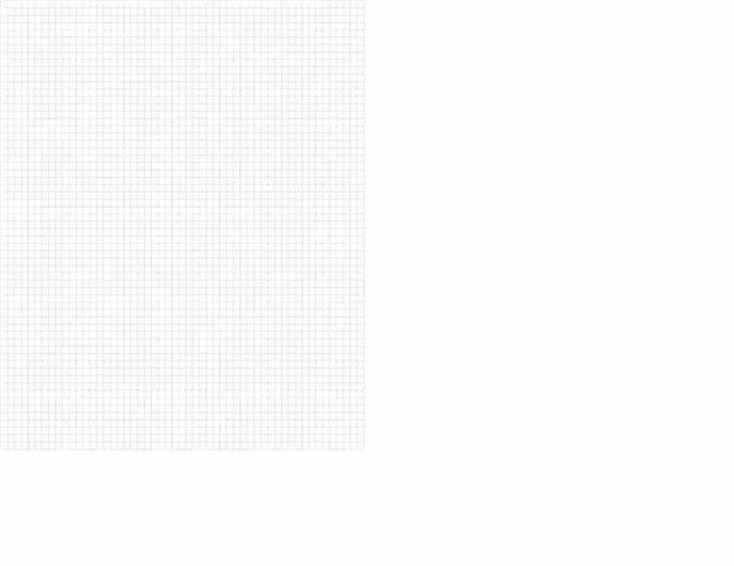 Papir za crtanje grafova