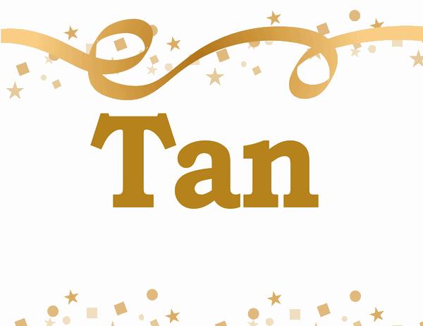 Banner Tanti auguri, (nome)!